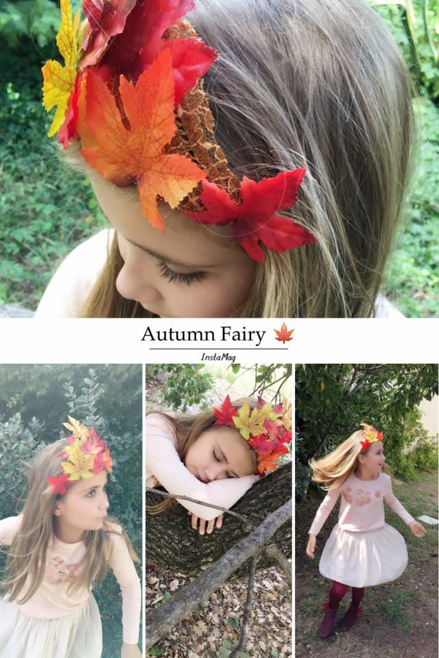 automnefairy