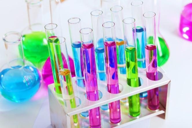 4623497-chemistry-laboratory-glassware-with-colour-liquids-in-them